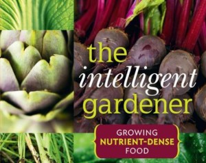the intelligent gardener 300x238